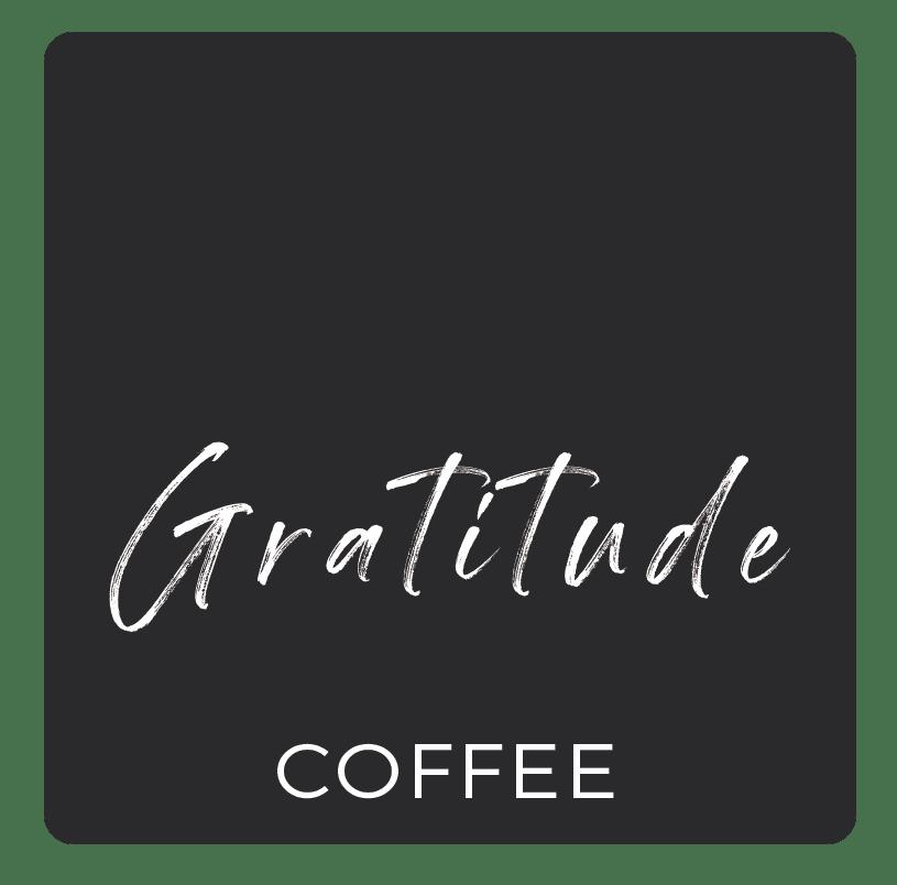 Gratitude Theme